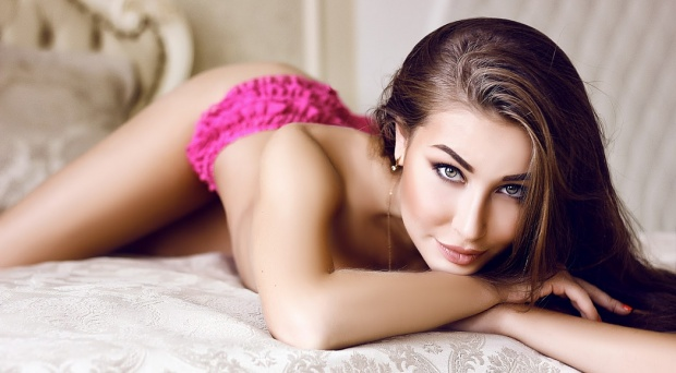 Ladadate - Russian Women & Ukrainian Brides