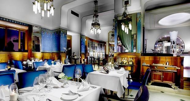 Meilleurs Restaurants Kiev